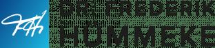 Logo_frederik_farbe