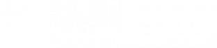 Logo_frederik_weiss