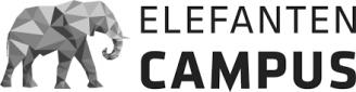 Elefantencampus-sw
